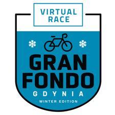 Gran Fondo Gdynia VR Winter Edition, www.swim.by, GRAN FONDO GDYNIA, Gran Fondo Gdynia Virtual Race, Swim.by