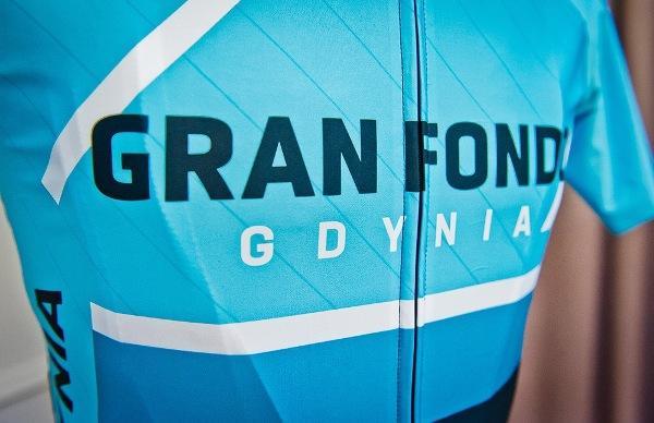Gran Fondo Gdynia VR Winter Edition, GRAN FONDO GDYNIA, www.swim.by, Gran Fondo Gdynia Virtual, GRAN FONDO GDYNIA Virtual Race, Gran Fondo Gdynia Winter Race, Andrzej Waszkewicz Sports Promoter, Swim.by