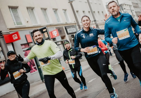 Grand Prix Gdynia 2020, Grand Prix Gdynia Biegi, www.running.by, Grand Prix Gdynia Zapisy, Grand Prix Gdynia Nordic Walking, Gdynia Bieganie, Swim.by