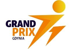 Grand Prix Gdynia, Bieg, Nordic Walking, Biegi Polskie, Maratony Polskie, Gdynia Bieg