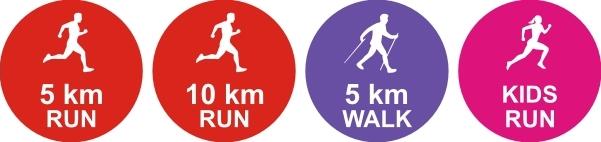 Grand Prix Gdynia 2020, Gdynia Running, Nordic Walking Gdynia, Running in Poland, Nordic Walking Poland, www.running.by, Grand Prix Gdynia, Running Events Poland, Runners World, Running.by