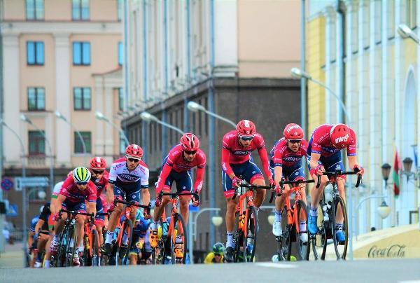Grand Prix Minsk 2019, Minsk Road Cycling Race, Гран При Минска Велоспорт, www.velominsk.by, Minsk Cycling Photos, VELOMINSK, UCI Europe Tour Photos, ВЕЛОМИНСК, Andrzej Waszkewicz