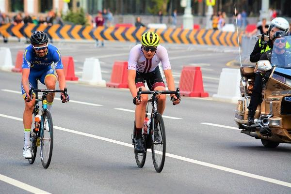Grand Prix Minsk 2019, Minsk Road Cycling Race, Гран При Минска Велоспорт, www.velominsk.by, Minsk Cycling Photos, VELOMINSK, UCI Europe Tour Photos, ВЕЛОМИНСК, Swim.by