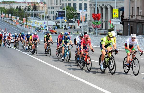 Grand Prix Minsk Cycling 2019, Grand Prix Minsk Photo, Minsk Cycling Photo, www.velominsk.by, Grand Prix Minsk Cycling Foto, VeloMinsk, Гран При Минск Велоспорт Фото, ВелоМинск Фото, UCI Europe Tour Photo, Minsk Cycling Race Photos, Swim.by