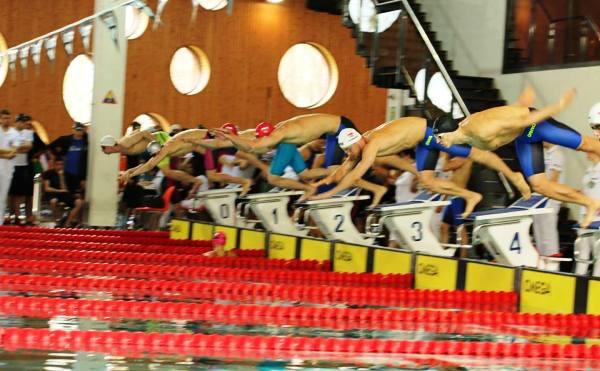 Гран-при Польши по плаванию «Opole-2016», swimming Grand Prix, соревнования по плаванию, Swim.by