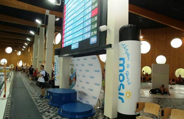 Гран-при Польши по плаванию «Opole-2016», соревнования по плаванию, сайт Swim.by