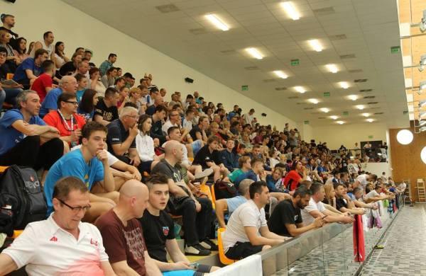 Гран-при Польши по плаванию «Opole-2016», соревнования по плаванию, Swim.by, чемпионат среди юниоров, плавание