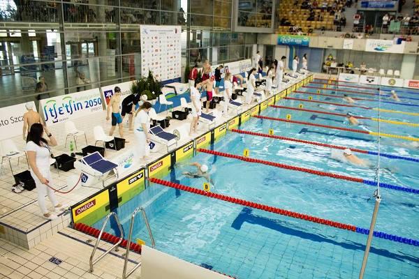 Гран-при Польши по плаванию в Щецине, Евро-2016, соревнования по плаванию, Swim.by