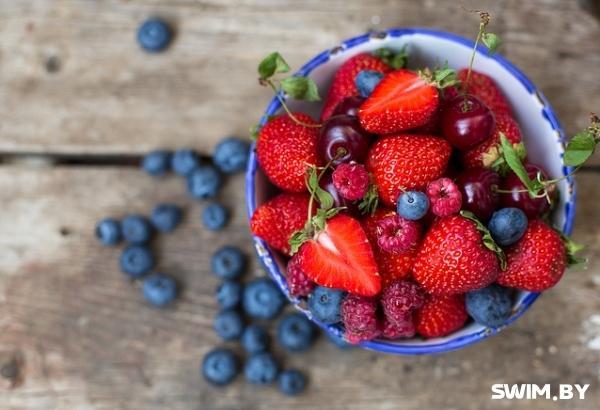 10 интересных фактов о нашем сердце, витамины для сердца, полезные продукты для сердца