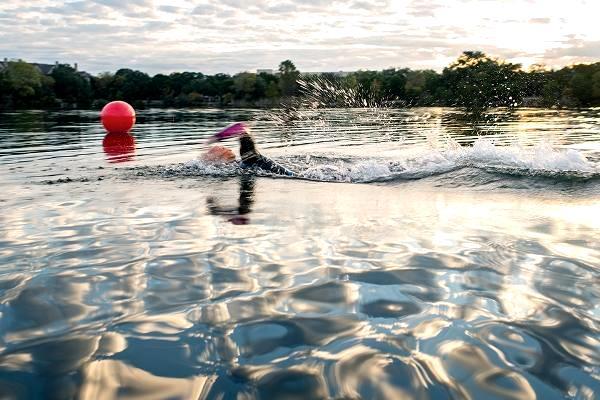 Холодная вода, зимнее плавание, Ice winter swimming, моржевание, плавание