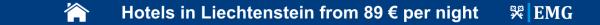 Hotels in Liechtenstein, Liechtenstein Hostel, дешёвые отели в Лихтенштейне, Лихтенштейн хостел, недорогое жильё в Лихтенштейне, проживание в Лихтенштейне