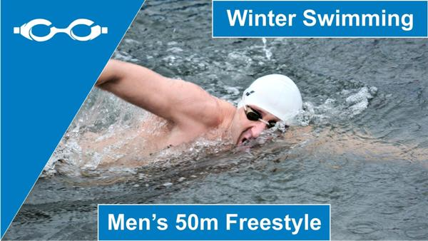 How to start Winter Swimming, How to start Winter Swimming Video, Winter Swimming Video, www.swim.by, 50 m Freestyle Swimming, Cold Water Swimming Video, Swim.by