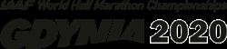 IAAF World Half Marathon Championships 2020, Gdynia Half Marathon 2020