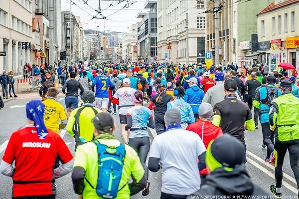 IAAF World Half Marathon Championships Gdynia 2020, World Half Marathon Championships 2020, www.swim.by, IAAF World Half Marathon Championships 2020, Registration Gdynia Half Marathon 2020, Gdynia Half Marathon 2020, Swim.by