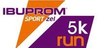 Ibuprom Sport Żel 5k Run Łódź