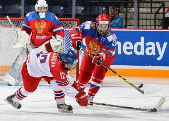 Чемпионат мира по хоккею 2016, Россия, Москва, цена билетов