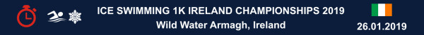 Ice Swimming Ireland Championships 2019, Ice Swimming Ireland Championships, Ice Swimming Ireland, www.swim.by, Ice Swimming Ireland Championships Results 2019, Ice Swimming Ireland Championships Results, Ice Swimming Ireland Results 2019, Swim.by