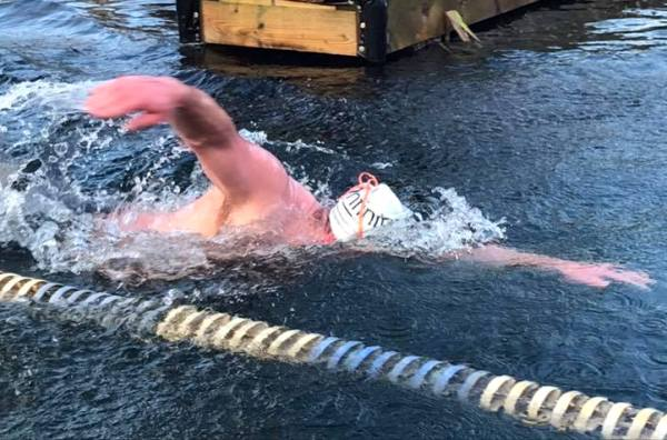 Ice Swimming Ireland Championships 2019, Ice Swimming Ireland, Ice Swim Ireland, www.swim.by, Ice Swimming Ireland Championship, Irish Ice Swimming, Irish Ice Swimming Championships, Ireland Ice Swimming Competitions, Swim.by
