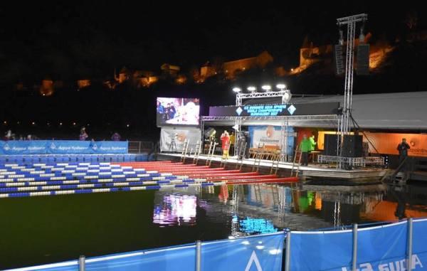 Ice Swimming World Championships 2017, Чемпионат мира по ледяному плаванию 2017, зимнее плавание, Swim.by
