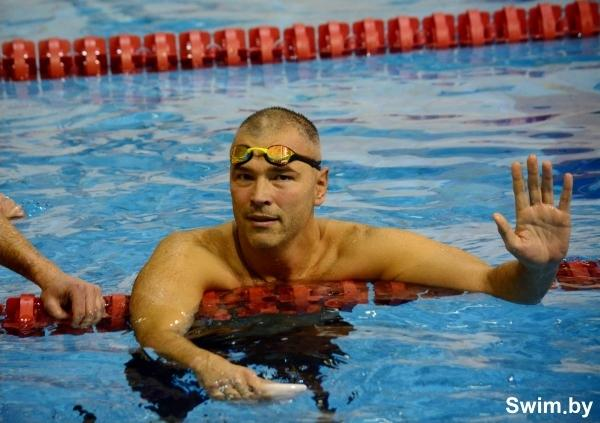 Janis Plotnieks, Riga Amber Cup 2018, www.swim.by, Riga Masters Swimming, Winners Riga Amber Cup, Masters Swimming Latvia, Swim.by
