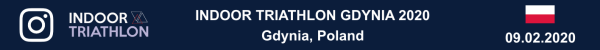 Indoor Triathlon Gdynia 2020 FOTO, Indoor Triathlon Gdynia 2020 Zdjęcia, IRONMAN 70.3 Gdynia 2020, www.swim.by, INDOOR TRIATHLON GDYNIA, Triathlon IRONMAN 70.3 Gdynia 2020, Triathlon IRONMAN 70.3 Gdynia PHOTO, Triathlon Gdynia Foto, Swim.by