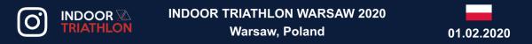 Indoor Triathlon Warsaw 2020 FOTO, Indoor Triathlon Warsaw 2020 Zdjęcia, IRONMAN 5150 Warsaw Triathlon 2020, www.swim.by, FOTOS Indoor Triathlon Warsaw, Triathlon IRONMAN 5150 Warsaw FOTO, 2020 IRONMAN Indoor Triathlon Warsaw PHOTO
