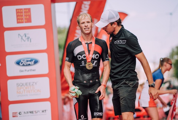 Inside Triathlon, Challenge Prague, Inside Challenge Prague Triathlon, Challenge Triathlon, Triathlon Business, www.swim.by, Challenge Prague Triathlon, FORD CHALLENGE PRAGUE, Czech Triathlon, Triathlon Challenge, Triathlon Challenge Organizers, Triathlon Challenge Competitors, Swim.by