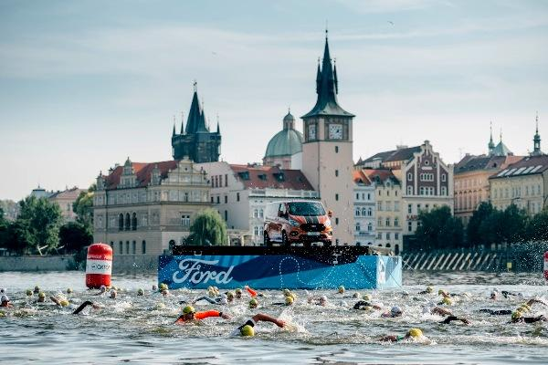 Inside Triathlon, Challenge Prague, Inside Challenge Prague Triathlon, Challenge Triathlon, Triathlon Business, www.swim.by, Challenge Prague Triathlon, FORD CHALLENGE PRAGUE 2019, CHALLENGE TRY-ATHLON Prague 2019, Triathlon Challenge, Triathlon Challenge Organizers, Triathlon Challenge Competitors, Swim.by