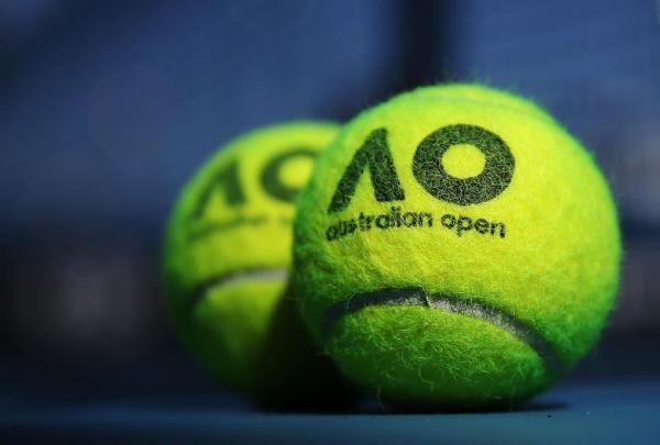 Australian Open, Australian Open Tennis, www.swim.by, About Australian Open Melbourne, Australian Open Interesting Facts, Swim.by, EMG Sport, EMG Tennis