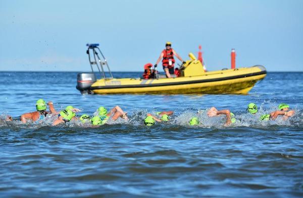 IRONKIDS Aquathlon Gdynia, IRONMAN 70.3 Gdynia, www.swim.by, Gdynia Sport, IRONMAN Poland, Ironkids Triathlon, Swim.by