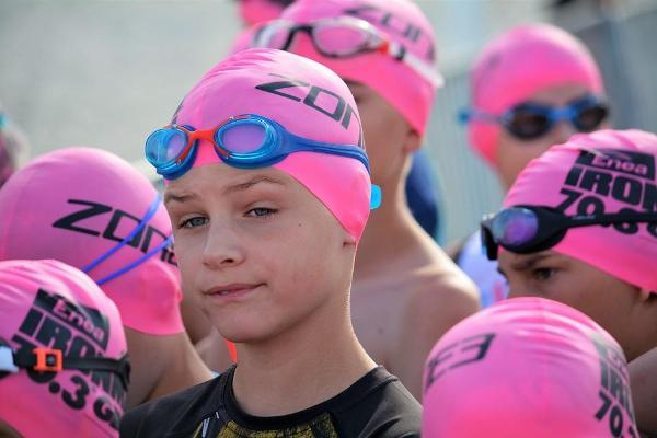 IRONKIDS Gdynia 2019 Photos, IRONKIDS Gdynia Zdjęcia, www.swim.by, IRONKIDS Poland Photos, Triathlon IRONKIDS Gdynia 2019 Photo, Aquathlon IRONKIDS GDYNIA Photos, Swim.by