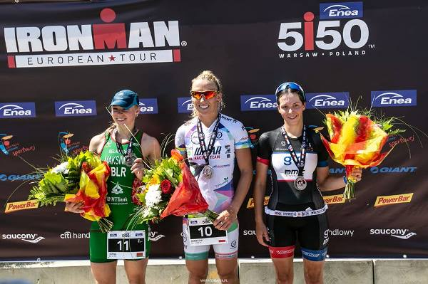 IRONMAN 5150 Warsaw Triathlon 2019, 5150 Warsaw Triathlon, Triathlon Europe, www.swim.by, 5150 Warsaw Triathlon, IRONMAN Triathlon Poland, 5150 Warsaw 2019, Swim.by