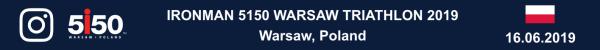 IRONMAN 5150 Warsaw Triathlon 2019 Foto, IRONMAN 5150 Warsaw Triathlon 2019 Zdjęcia, IRONMAN 5150 Warsaw Triathlon 2019 FOTOS, Triathlon IRONMAN 5150 Warsaw FOTO, IRONMAN Triathlon Warsaw Foto