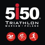 IRONMAN 5150 Warsaw 2020, 5150 Warsaw Triathlon 2020, Triathlon 5150 Warsaw
