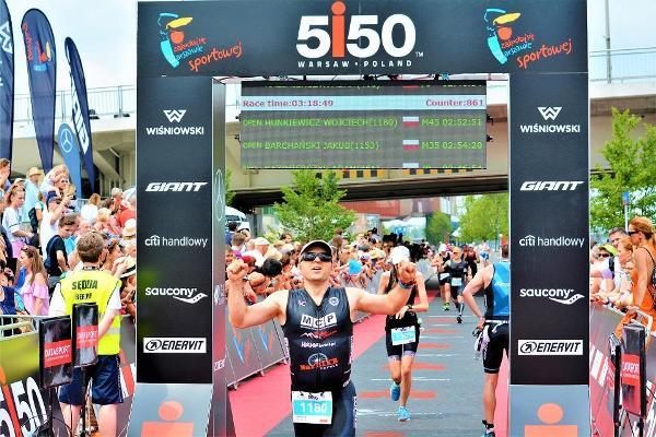 Ironman 5150 Warsaw Triathlon, 5150 Warsaw, www.swim.by, 5150 Warsaw Triathlon 2020, Ironman 5150 Warsaw Triathlon 2020, Swim.by
