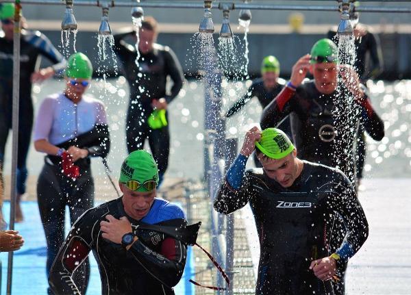 IRONMAN 70.3 Gdynia, First IRONMAN tips, Triathlon Swim, Ironman Swimming, Triathlon Swim, www.swim.by, Triathlon IRONMAN Gdynia, Gdynia Swim, Triathlon IRONMAN Swimming, IRONMAN Swim, Swim.by