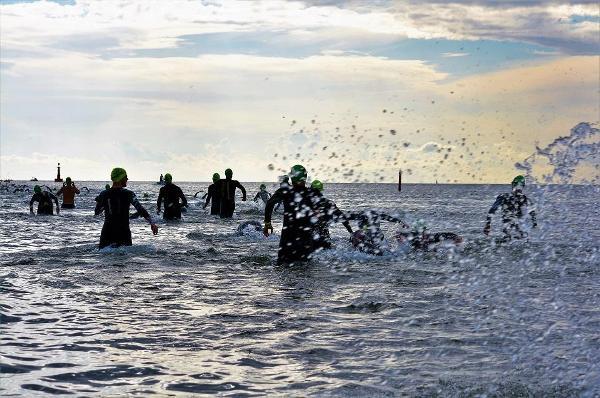 IRONMAN 70.3 Gdynia, First IRONMAN tips, Triathlon Swim, Ironman Swimming, Triathlon Swim, www.swim.by, Triathlon IRONMAN Gdynia, Gdynia Swimming, Triathlon IRONMAN Swimming, IRONMAN Swim, Swim.by
