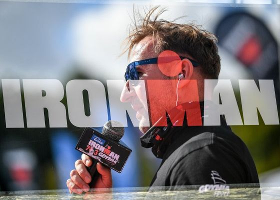 IRONMAN Poland, IRONMAN Gdynia 2021, IRONMAN Triathlon Poland, IRONMAN 70.3 Warsaw, www.swim.by, IRONMAN Triathlon New Events 2021, IRONMAN Poland 2021, IRONMAN 70.3 Warsaw 2021, Triathlon IRONMAN Gdynia, Triathlon Events in Poland 2021, Swim.by