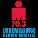 IRONMAN 70.3 Luxembourg, Triathlon Luxembourg, IRONMAN Triathlon Luxembourg, IRONMAN 70.3 Luxembourg 2021