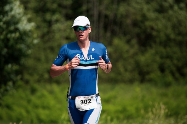 IRONMAN 70.3 Otepää 2018, Ironman Triathlon Otepää, www.swim.by, IRONMAN Триатлон Отепя Эстония, Ironman Triathlon Estonia, Swim.by