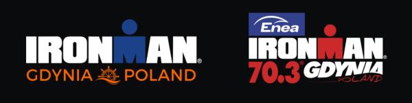 IRONMAN GDYNIA, IRONMAN TRIATHLON POLAND, Ironman Triathlon Gdynia