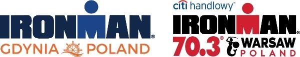 IRONMAN GDYNIA 2021, IRONMAN TRIATHLON POLAND, IRONMAN WARSAW, Ironman Triathlon Warsaw 2021, Ironman Triathlon Gdynia
