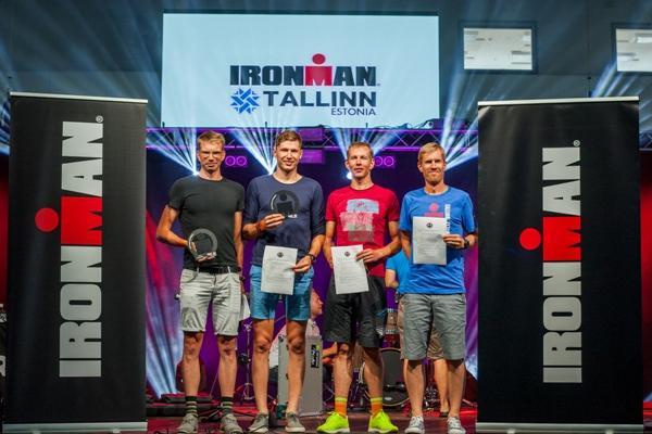 IRONMAN Tallinn 2018, Ironman Tallinn Triathlon 2018, www.swim.by, Triathlon IRONMAN Tallinn, Триатлон Ironman Таллинн, Swim.by