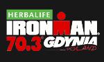 IRONMAN Triathlon Gdynia, Ironman Poland, Ironman Photo