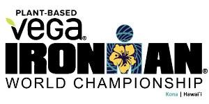 2019 Vega IRONMAN World Championship, IRONMAN Triathlon World Championships