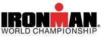 IRONMAN World Championship, IRONMAN Triathlon