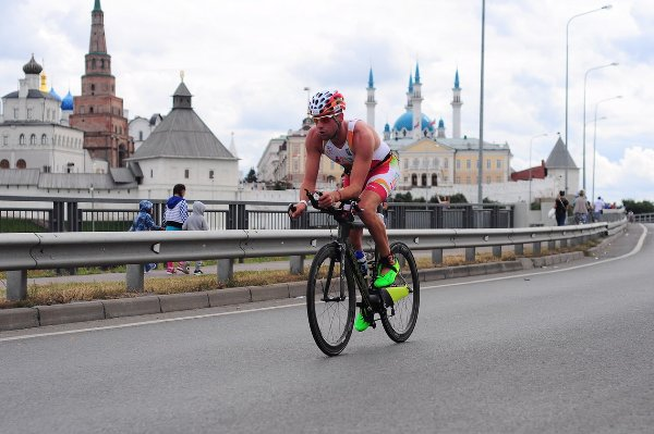 IRONSTAR 113 Kazan 2018, Triathlon Ironstar Kazan, Triathlon competition, www.swim.by, Триатлон IRONSTAR Казань, соревнования по триатлону, Swim.by