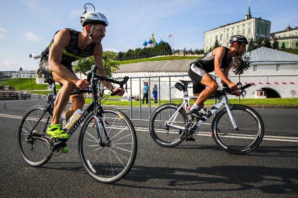 IRONSTAR 113 Kazan 2018, Triathlon Ironstar Kazan, Triathlon competition, www.swim.by, Триатлон IRONSTAR Казань, соревнования по триатлону, Swim.by