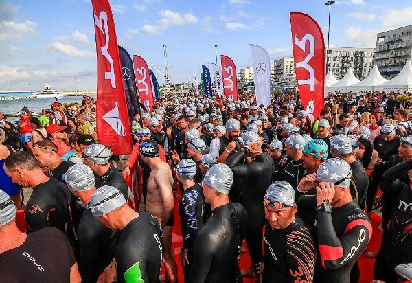 IRONSTAR 113 Sochi 2018, Triathlon Russia, Ironstar Triathlon Russia, www.swim.by, Russian Triathlon Competition, Swim.by