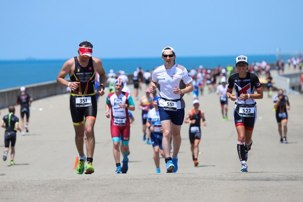 IRONSTAR 113 Sochi 2018, Ironstar Triathlon Russia, www.swim.by, Triathlon Russia, Triathlon events in Russia, EMG